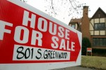The 10 Worst Markets in America to Buy a Home Right Now