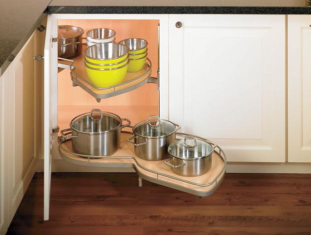 6 kitchen storage trends 04