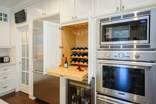 6 kitchen storage trends 05