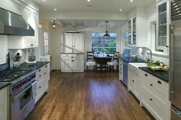 6 kitchen storage trends 06