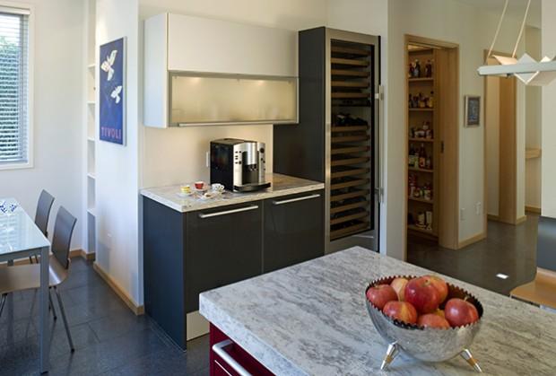 6 kitchen storage trends 07
