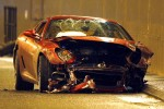 5 Mind-Numbingly Expensive Auto Accidents