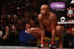 How Bad Is This Failed Drug Test for Anderson Silva's Legacy?