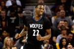 NBA: Is Andrew Wiggins Better Off With the Minnesota Timberwolves?