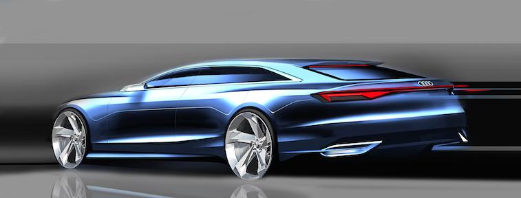 Audi_Studie_Genf2015_1