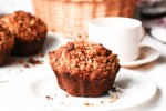 6 Exciting Muffin Recipes for Breaking Boring Routines