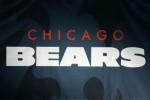 NFL: The 5 Greatest Chicago Bears of All Time