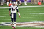 NFL: 5 Greatest New England Patriots of All Time