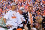 The 5 Greatest Denver Broncos Ever