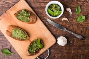 7 Ways to Make Frozen Peas Shine in Your Meal