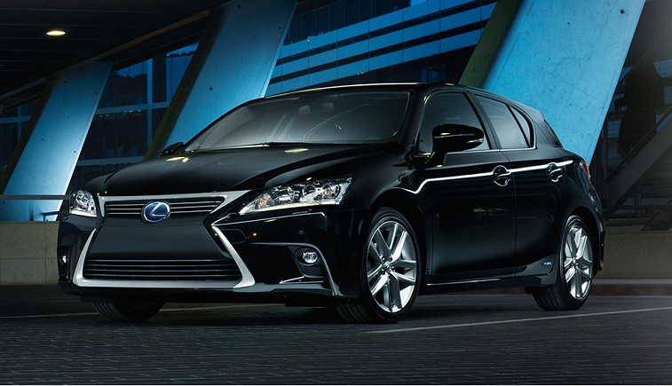 CT-exterior-obsidian-static-overlay-1204x677-CTH007401-2014-Lexus