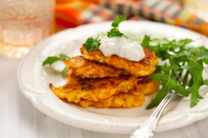 Savory Breakfast Recipes You Can Also Eat for Dinner