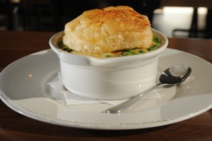 5 Pot Pie Recipes Creating Dinners Satisfying Every Eater