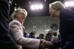 Clinton's 2016 Campaign Needs Elizabeth Warren, Here's Why