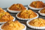 5 Easy Muffin Recipes for a Healthy Start to Your Day