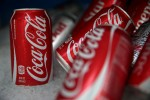 How Coke and Pepsi Are Fighting Back Against the Anti-Soda Movement