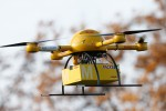 3 Things That the FAA Missed in Its Drone Regulation Proposals