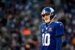 The 5 Greatest New York Giants of All Time