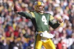 NFL: The 5 Greatest Green Bay Packers of All Time