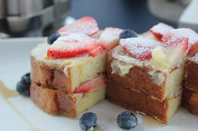 French Toast Recipe Food Network Paula Deen