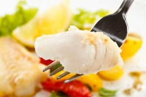 Healthy White Fish Recipes to Make This Week