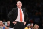 How George Karl Can Save the Sacramento Kings