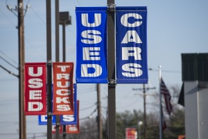 9 Safest Bets for Used Car Buyers