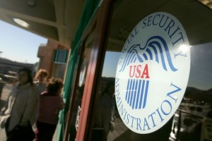 5 Signs You Rely Too Much on Social Security for Retirement