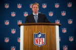 Your Cheat Sheet to Understanding NFL Free Agency