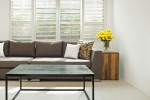 Installing Shutters: DIY or Hire a Pro?