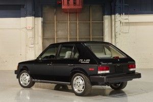 These 10 Sleeper Cars Are Perfect Wolves in Sheep's Clothing