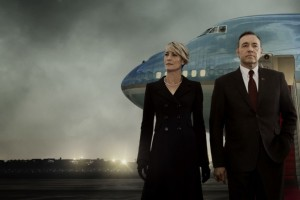 6 Reasons to Binge-Watch 'House of Cards' on Netflix