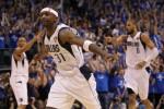 The Top 5 Sixth Men in NBA History