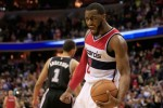 NBA: 5 Leading Most Improved Player Candidates Right Now