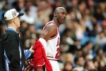 Which NBA All-Star Game Was the Best Ever?