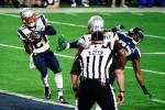 Super Bowl Interceptions That Made You Want to Cry