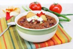 6 Mexican Soup and Stew Recipes Spicing Up Your Dinner Plans