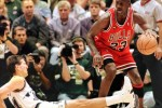 Celebrating the 7 Best Air Jordan Shoes of All Time