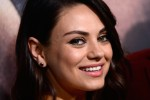 7 Mila Kunis Roles More Memorable Than 'Jupiter Ascending'