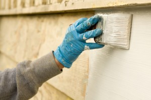 Your Complete Guide to Exterior Painting