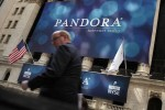 Can Pandora Really Compete With YouTube and Spotify?