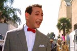 Netflix Appeals to Nostalgia With New 'Pee-wee' Revival