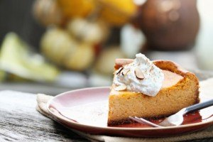 5 Sweet Potato Desserts to Satisfy Your Sweet Tooth