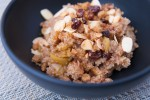 7 Easy Recipes That Use Up Leftover Rice and Grains