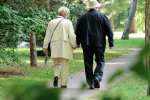 The Retirement Crisis: This Plan May Be a Solution