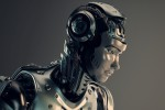 10 Crazy Robots From Around the World