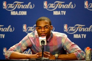 3 NBA Stars With a Great Sense of Style