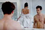 How 'Fifty Shades of Grey' Is Already a Success
