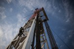 Will US Shale Boom Continue or Have a Hiatus?