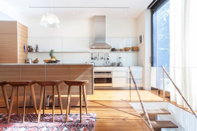 Source: onefinestay